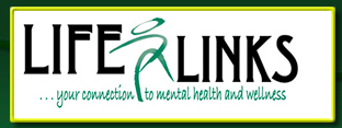 LifeLinks...your connection to mental health and wellness